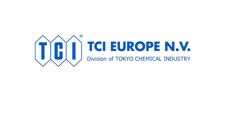 Tokyo Chemical Industry