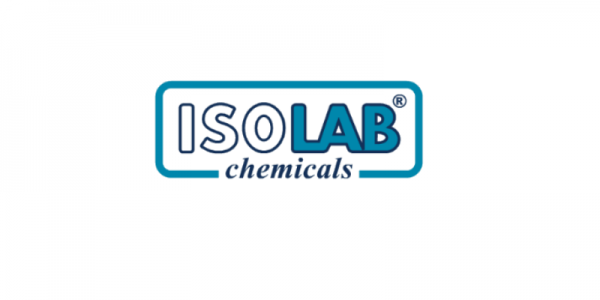Isolab Chemicals