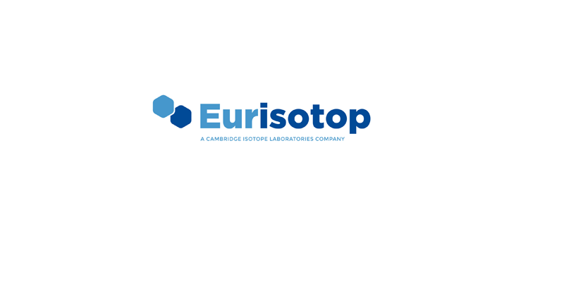 Eurisotop