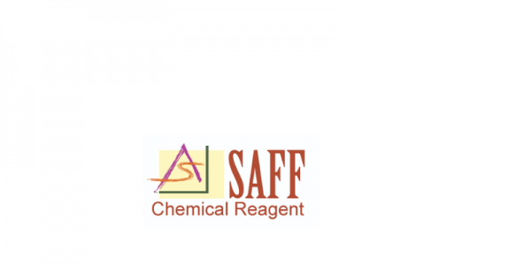 Saff Chemical Reagent